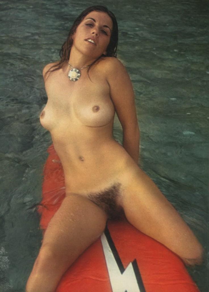 double a nude coeds
