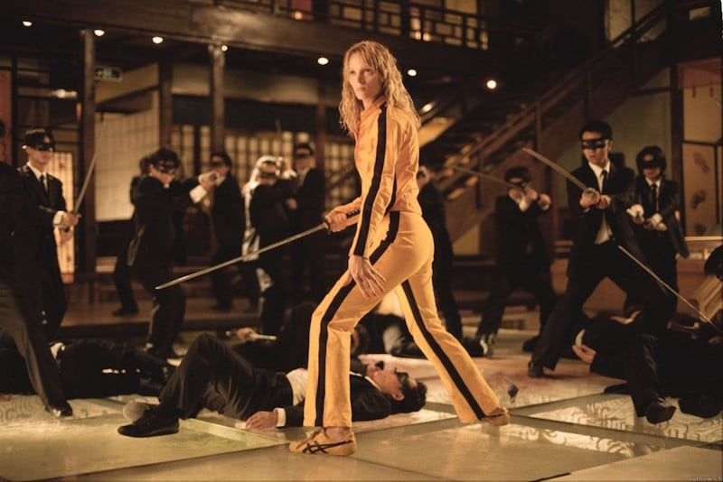 kill-bill-vol-1-e1450271047319