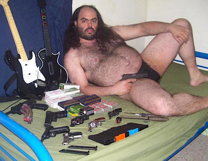 gay guy single ladies video № 228720
