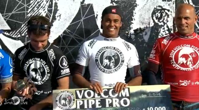 Wiggolly-Dantas-Wins-Volcom-Pipe-Pro-Contest