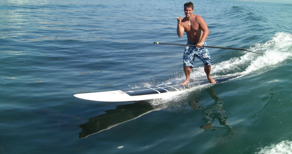 How To Put A Little Zing Into Your Surf Game Beach Grit