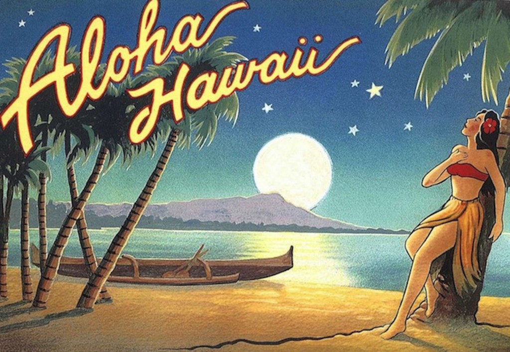 Suicide Tourism Booms in Hawaii! | BeachGrit