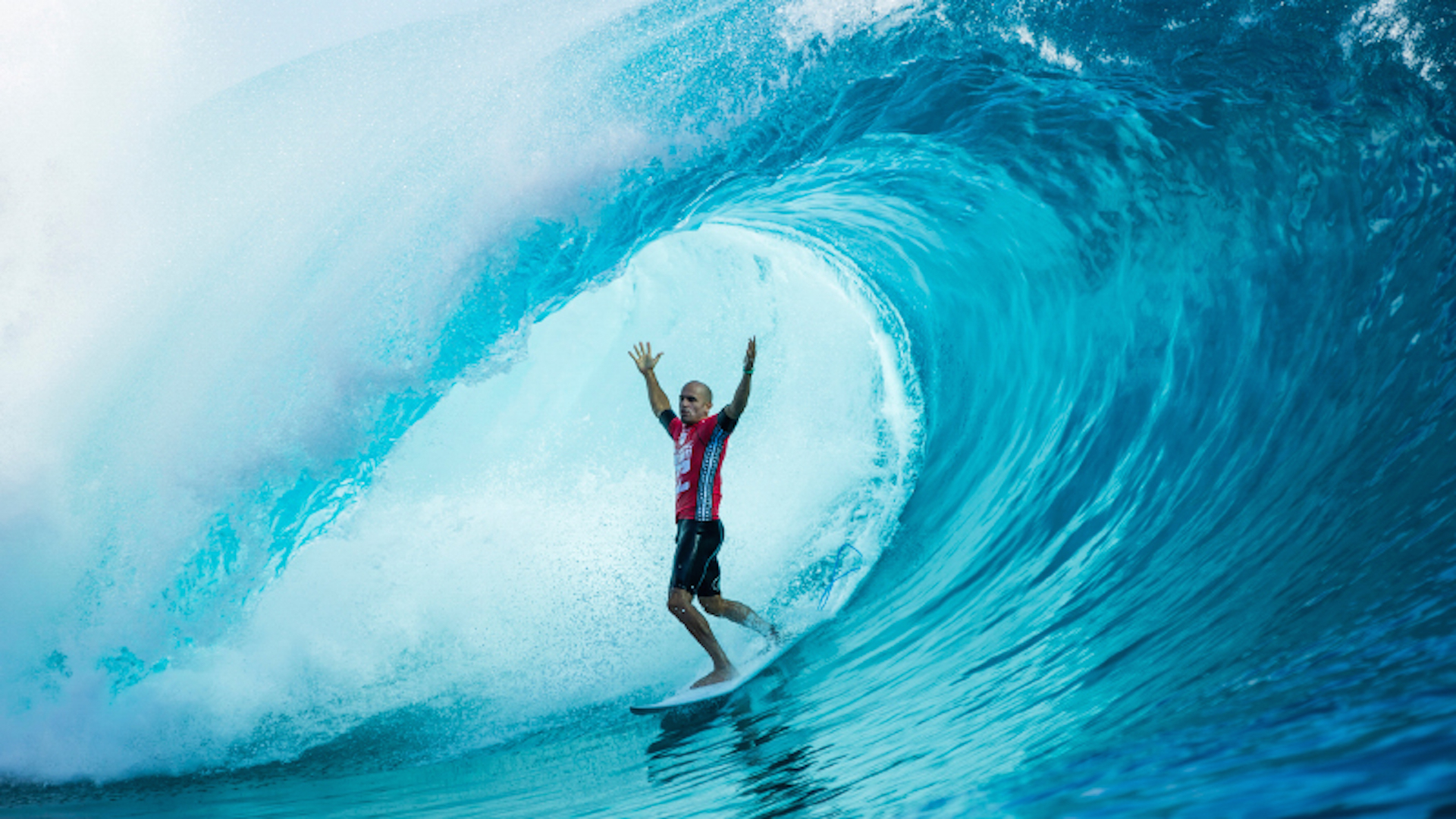 12 month girl photo ideas - Fantasy WSL Create your own surf tour