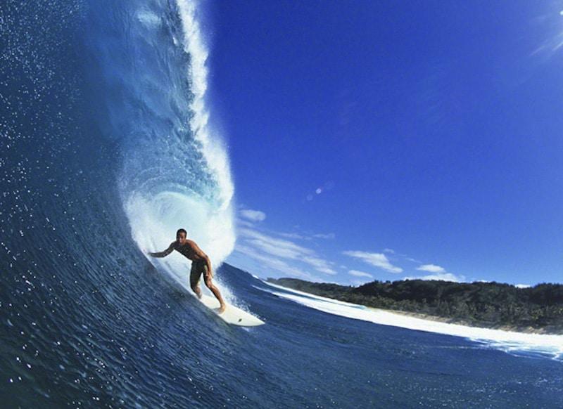 as_surf_jack_630