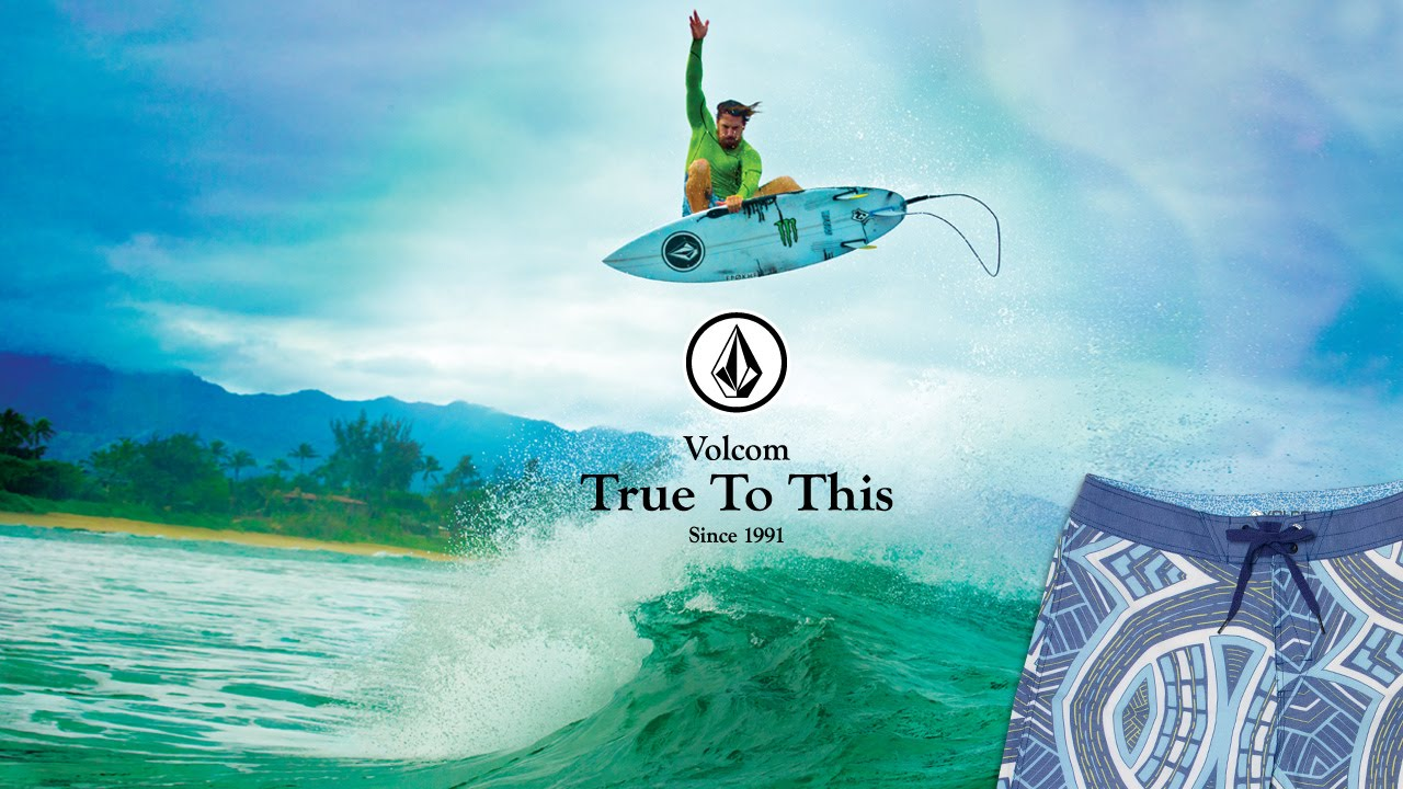 Image Result For What Does Volcom Mean