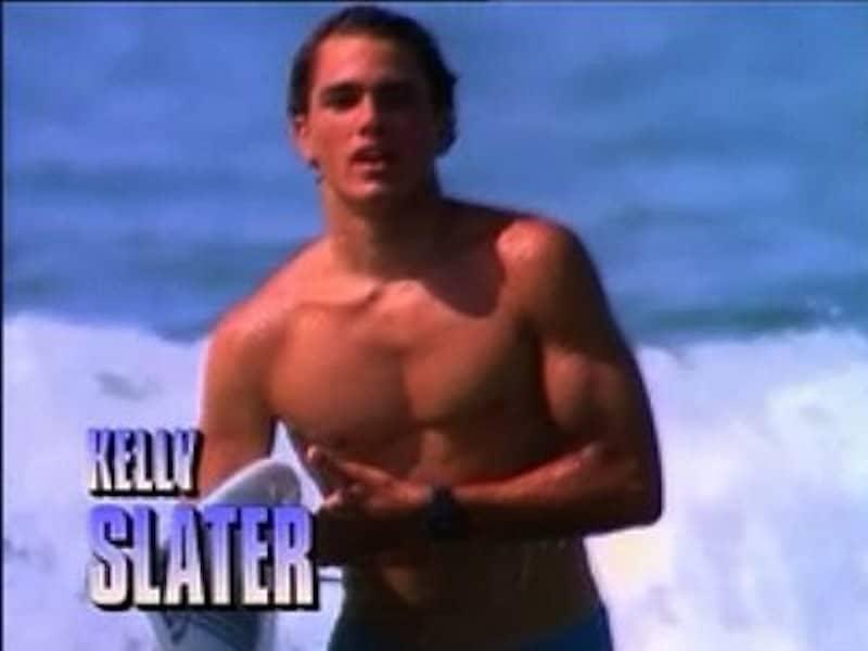 slater-baywatch