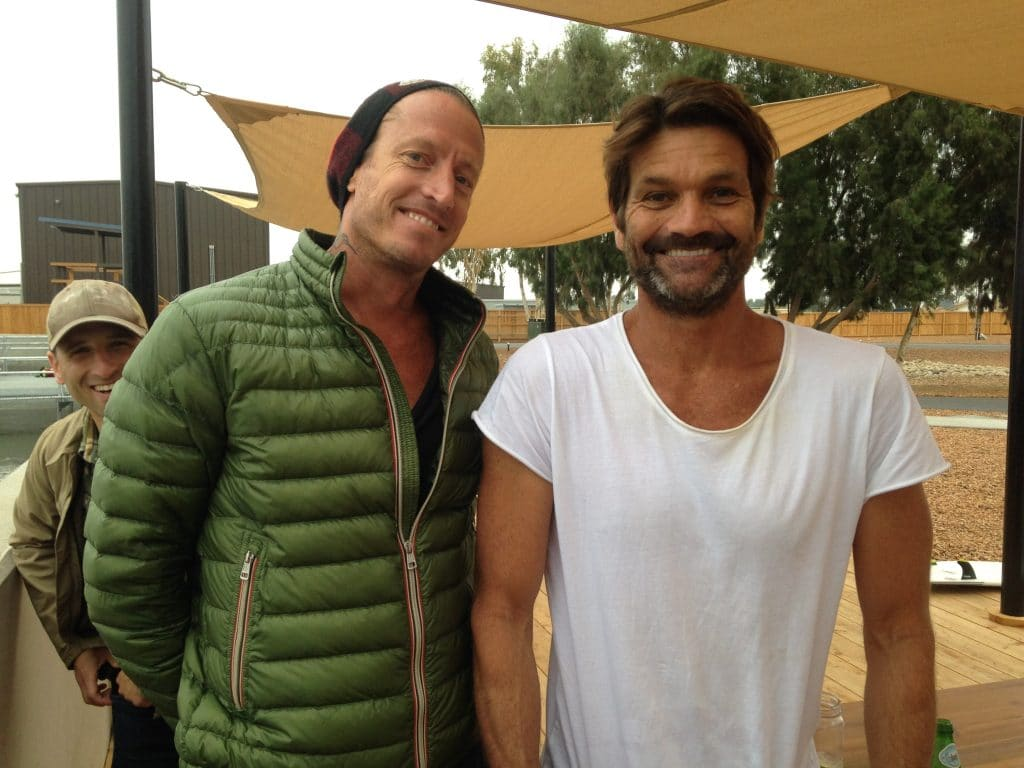 Chas-and-Derek-Surf-Ranch